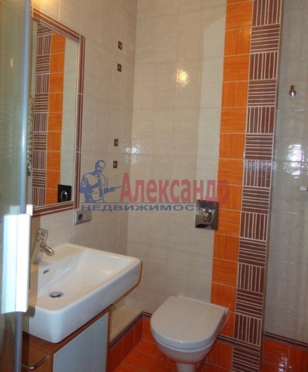 3-комнатная квартира (121м2) в аренду по адресу Космонавтов просп., 37— фото 7 из 8