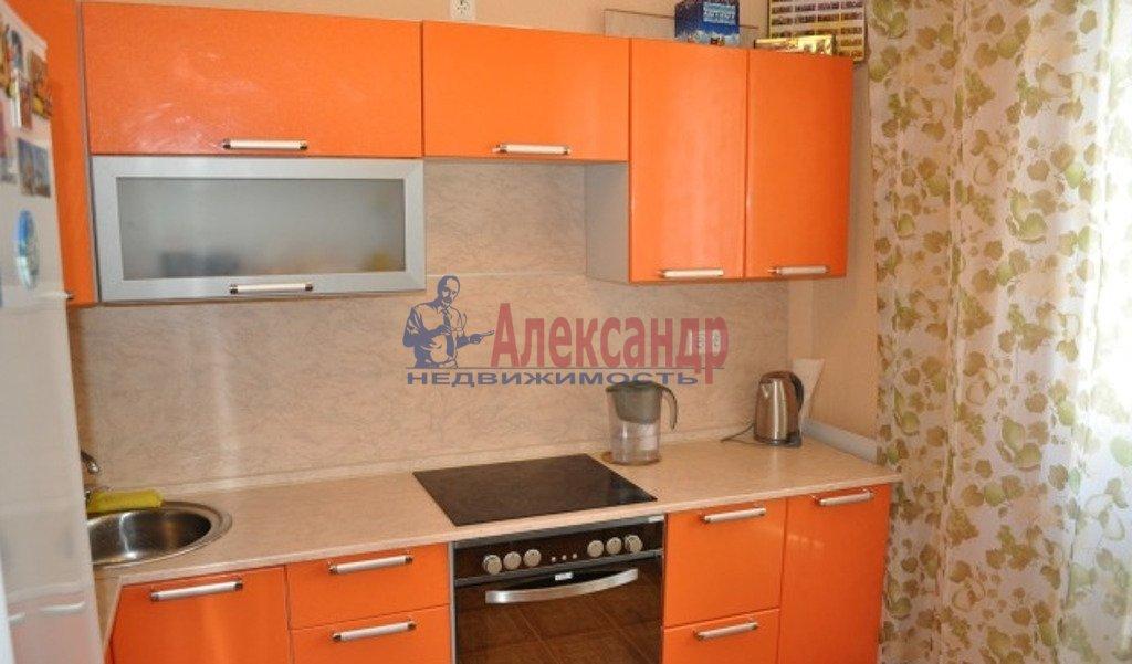 2-комнатная квартира (67м2) в аренду по адресу Стародеревенская ул., 21— фото 4 из 6