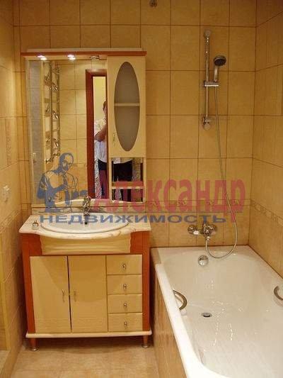 1-комнатная квартира (33м2) в аренду по адресу Софийская ул., 20— фото 3 из 3