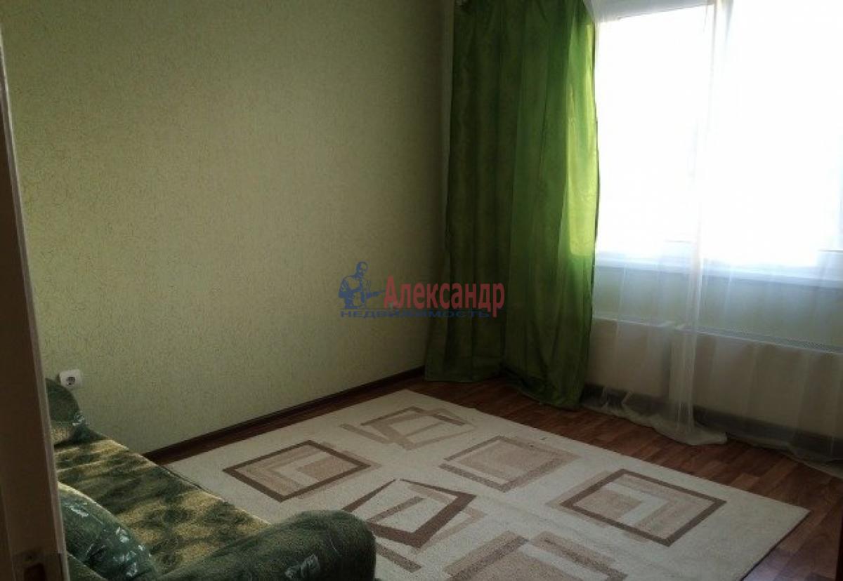 2-комнатная квартира (60м2) в аренду по адресу Брестский бул., 18— фото 5 из 8