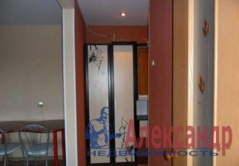 2-комнатная квартира (50м2) в аренду по адресу Варшавская ул., 69— фото 6 из 6