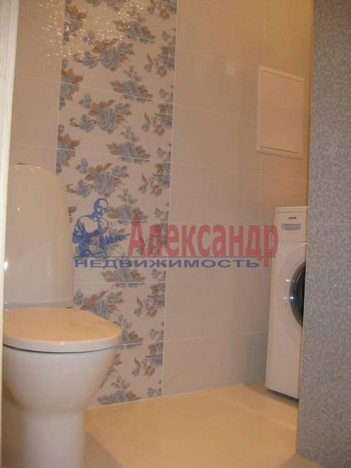 2-комнатная квартира (70м2) в аренду по адресу Садовая ул., 94— фото 8 из 12