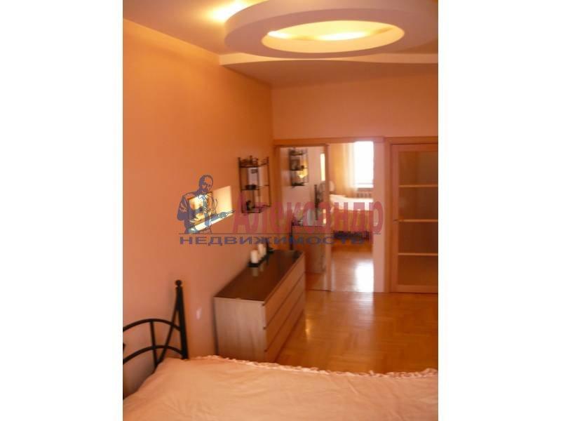 2-комнатная квартира (57м2) в аренду по адресу Садовая ул., 32— фото 7 из 12
