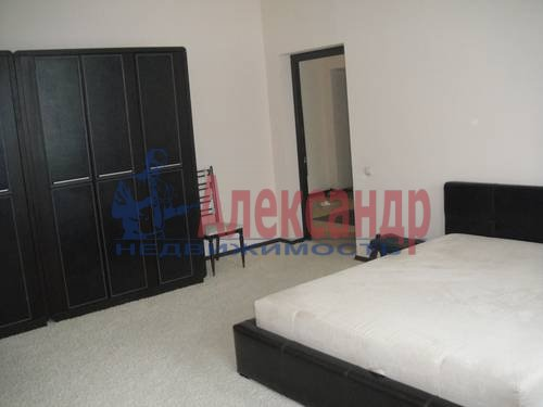 2-комнатная квартира (67м2) в аренду по адресу Маршала Жукова пр., 28— фото 5 из 6