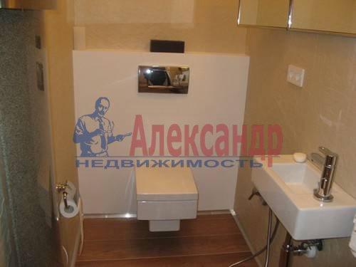 4-комнатная квартира (160м2) в аренду по адресу Вязовая ул., 10— фото 2 из 13