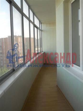 3-комнатная квартира (98м2) в аренду по адресу Энгельса пр., 148— фото 7 из 9