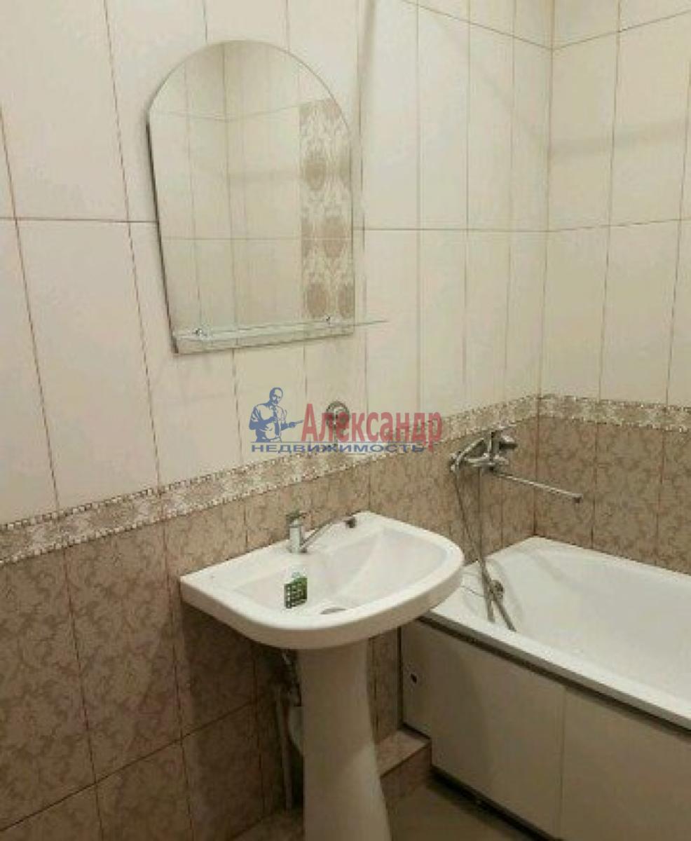 2-комнатная квартира (60м2) в аренду по адресу Брестский бул., 18— фото 7 из 8