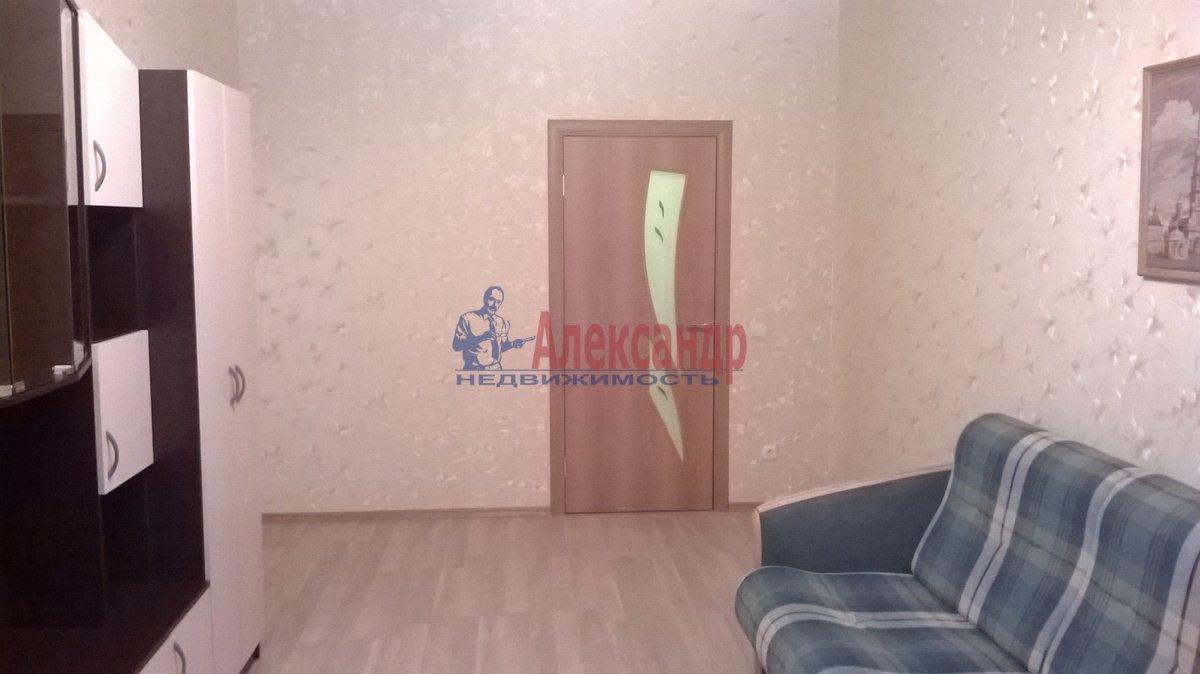 2-комнатная квартира (65м2) в аренду по адресу Ворошилова ул.— фото 4 из 9