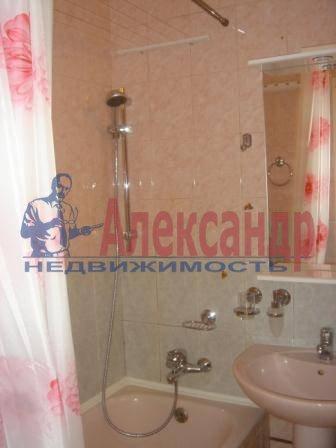 1-комнатная квартира (37м2) в аренду по адресу Манчестерская ул., 16— фото 6 из 6