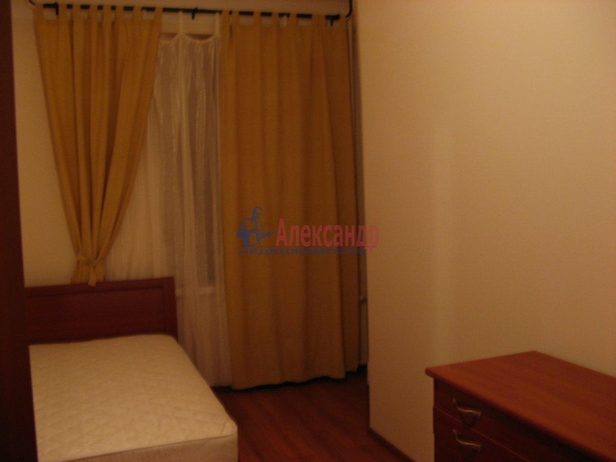 3-комнатная квартира (60м2) в аренду по адресу Чайковского ул., 51— фото 5 из 10