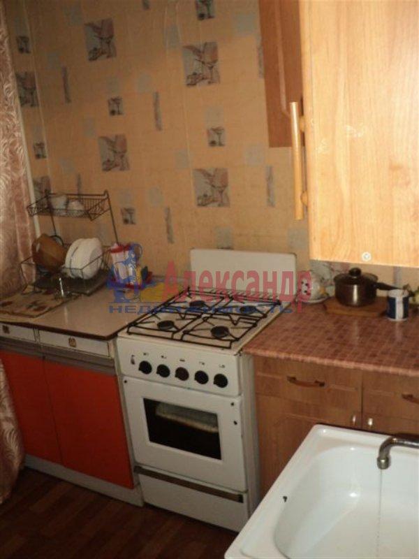 1-комнатная квартира (35м2) в аренду по адресу Тимуровская ул., 23— фото 3 из 7