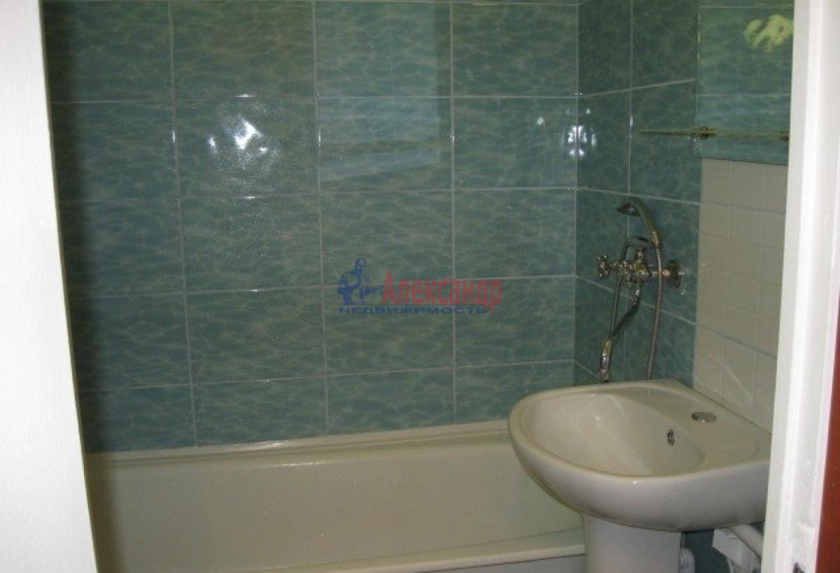 1-комнатная квартира (37м2) в аренду по адресу Будапештская ул., 28— фото 5 из 7