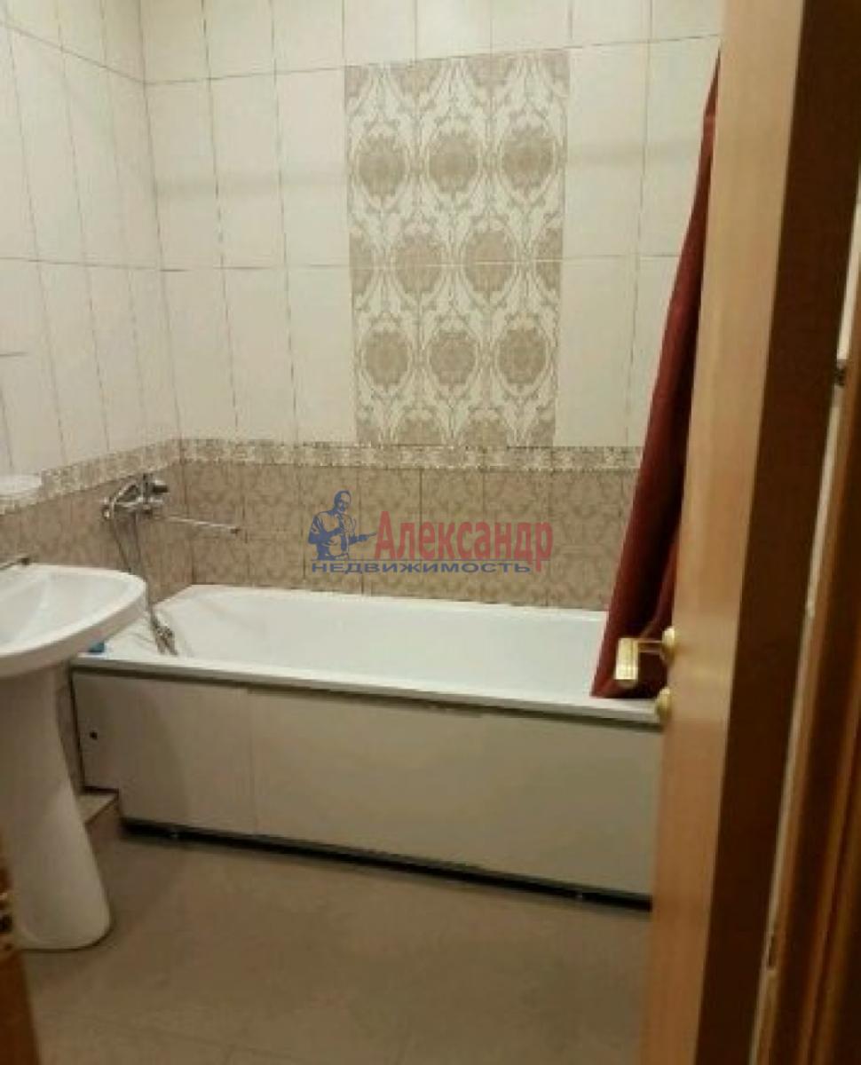 2-комнатная квартира (60м2) в аренду по адресу Брестский бул., 18— фото 8 из 8