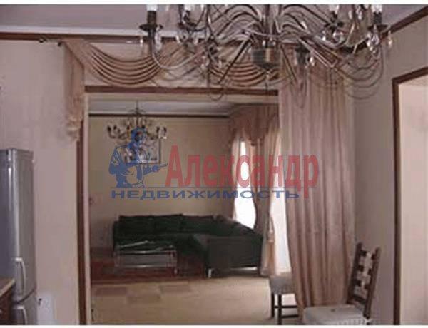 Дом (400м2) в аренду — фото 9 из 10