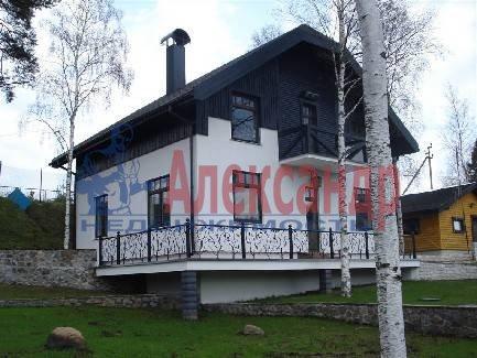 Дом (170м2) в аренду — фото 29 из 46