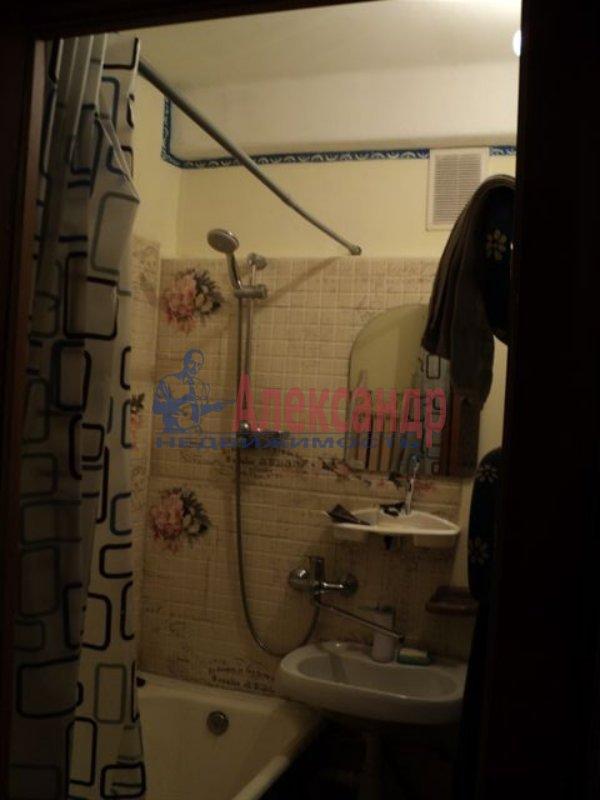 1-комнатная квартира (35м2) в аренду по адресу Тимуровская ул., 23— фото 5 из 7