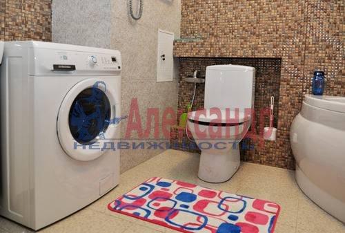 1-комнатная квартира (56м2) в аренду по адресу Петрозаводская ул., 13— фото 11 из 12