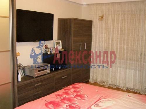 2-комнатная квартира (65м2) в аренду по адресу Садовая ул., 94— фото 2 из 11