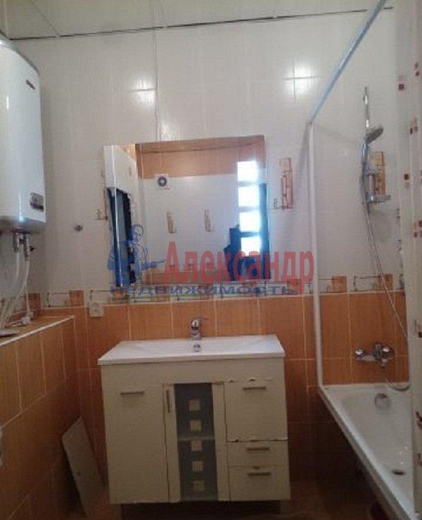 1-комнатная квартира (40м2) в аренду по адресу Савушкина ул., 123— фото 3 из 4