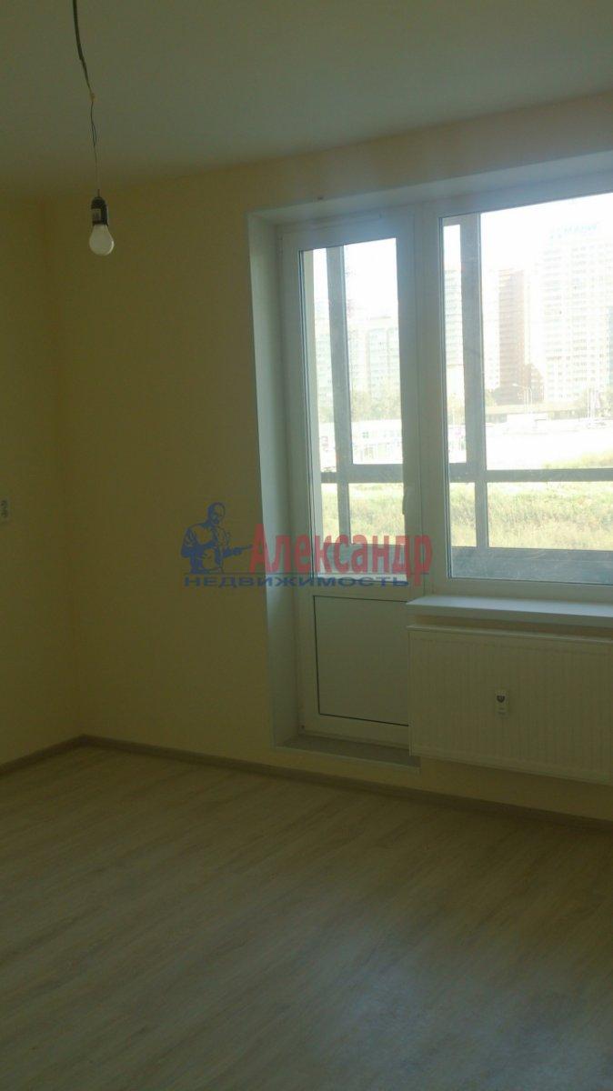 Студия (24м2) в аренду — фото 3 из 7