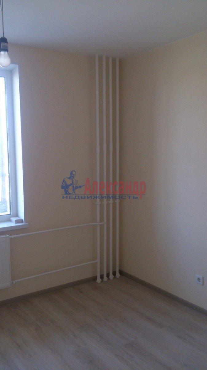 Студия (24м2) в аренду — фото 4 из 7
