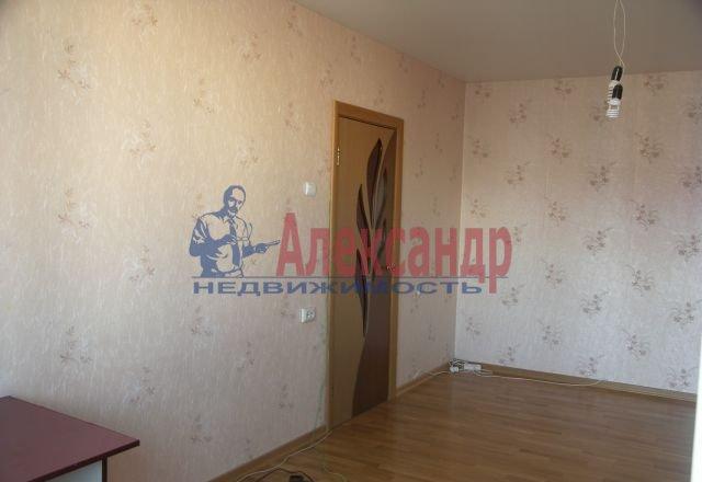 1-комнатная квартира (35м2) в аренду по адресу Богатырский пр., 22— фото 4 из 4