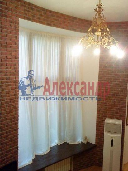 1-комнатная квартира (95м2) в аренду по адресу Большая Конюшенная ул., 17— фото 6 из 9