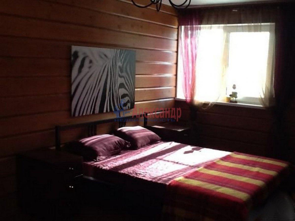 1-комнатная квартира (55м2) в аренду по адресу Фурштатская ул.— фото 1 из 3