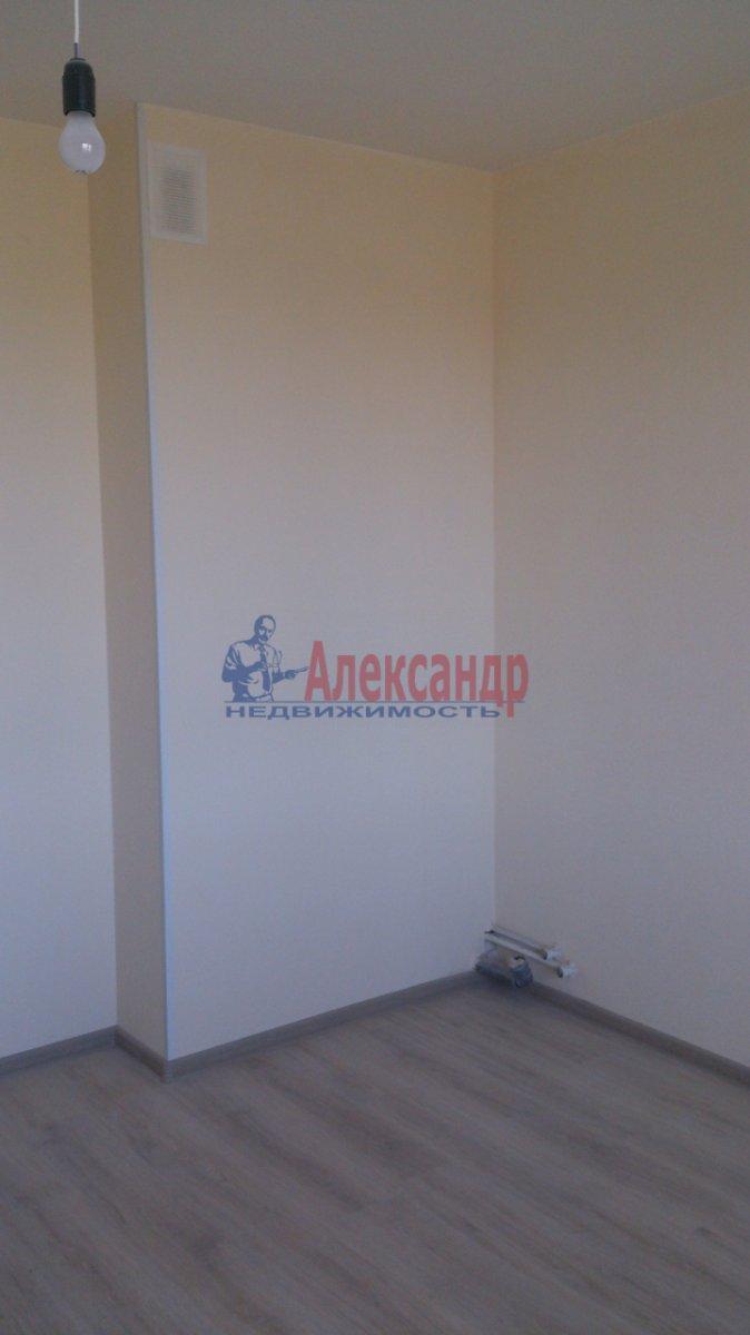 Студия (24м2) в аренду — фото 5 из 7
