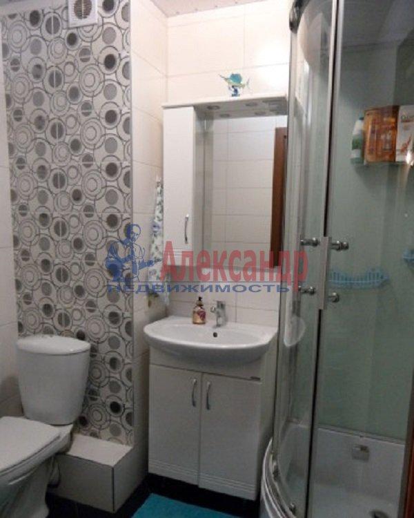 4-комнатная квартира (100м2) в аренду по адресу Шкиперский проток, 20— фото 6 из 6