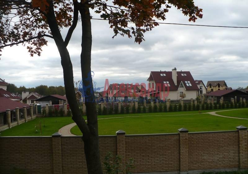 Дом (200м2) в аренду — фото 3 из 16