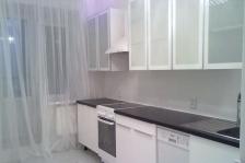 2-комнатная квартира (64м2) в аренду по адресу Есенина ул., 1— фото 5 из 5
