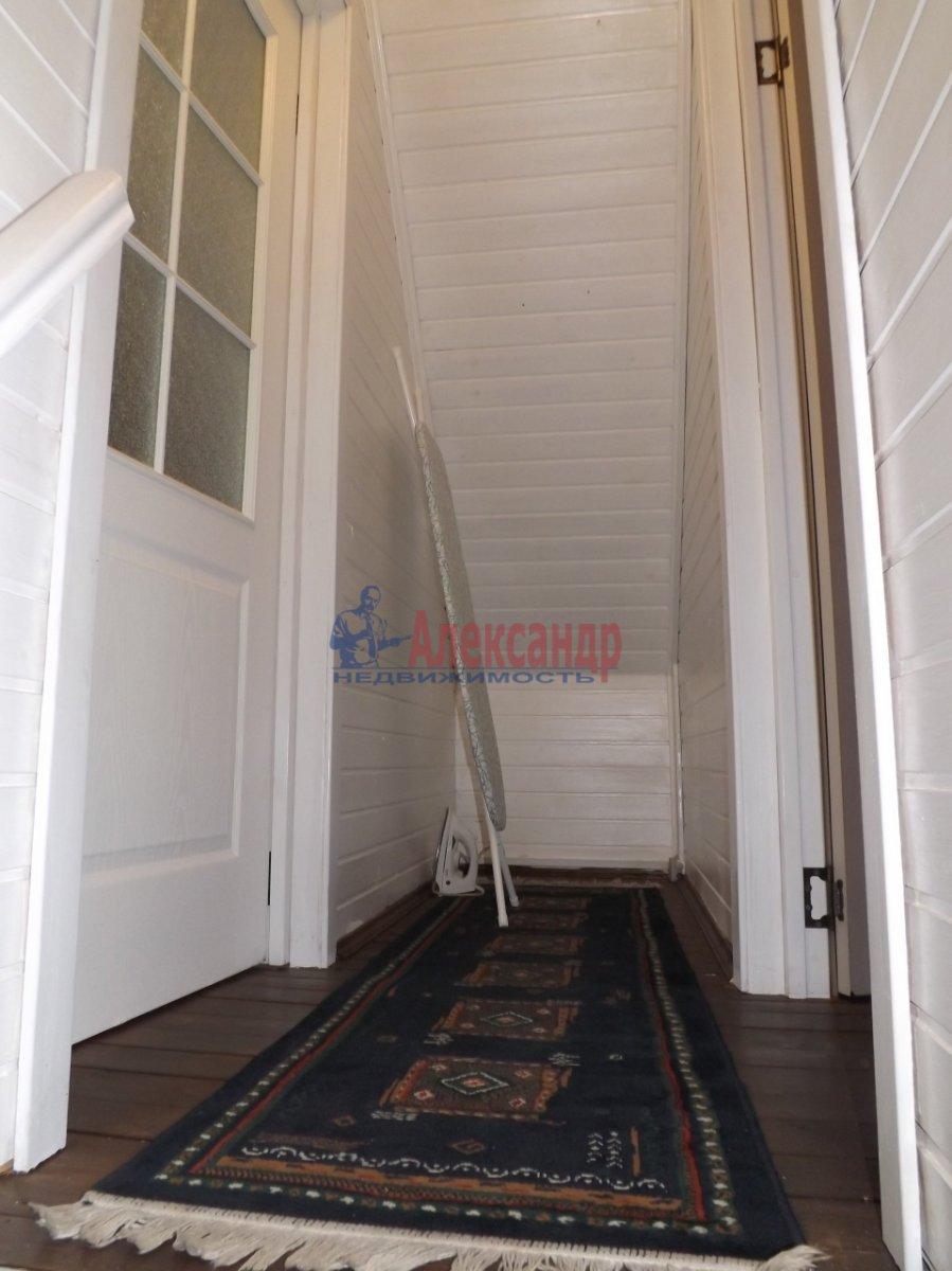 Дом (85м2) в аренду — фото 17 из 29