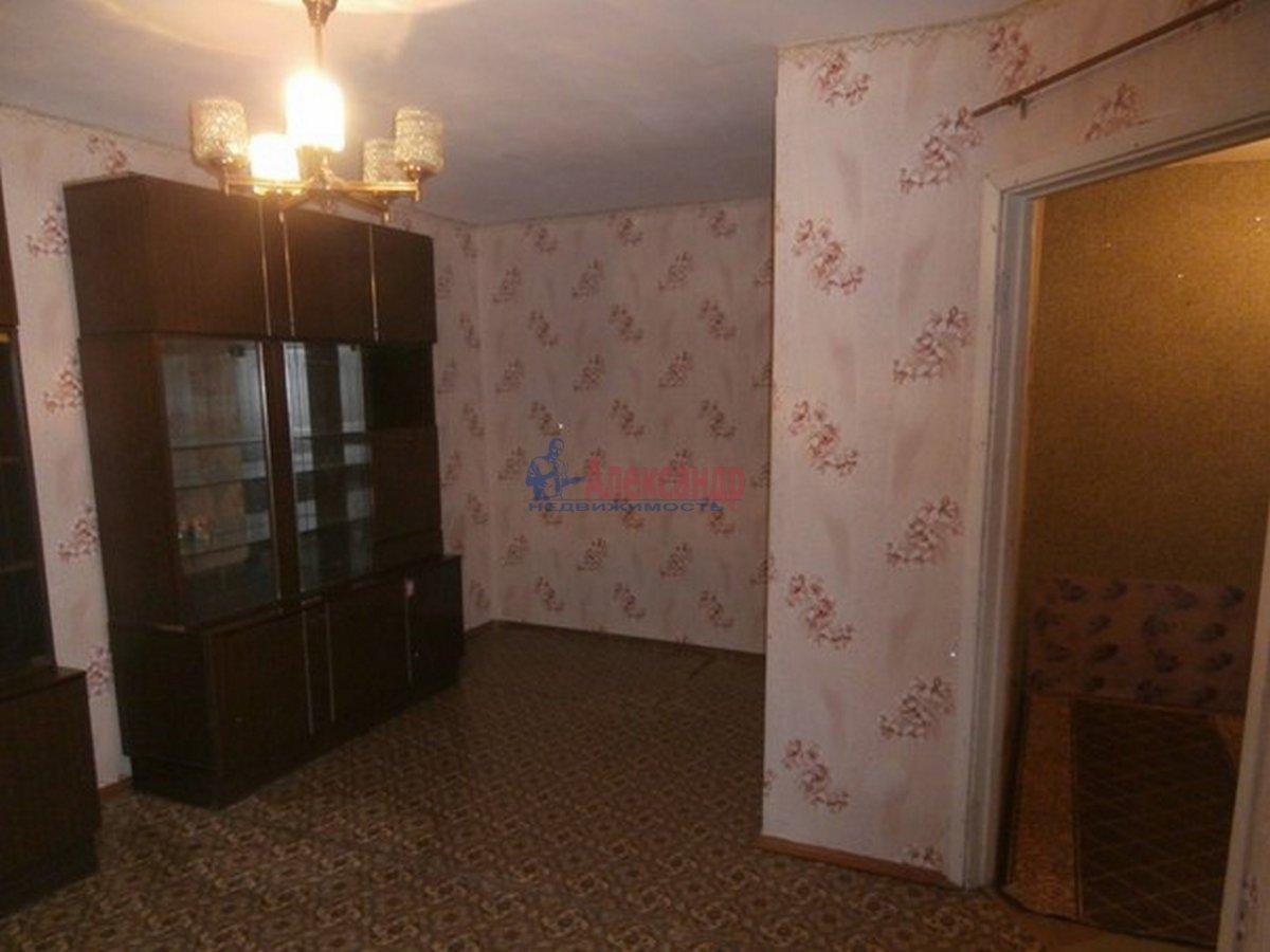 1-комнатная квартира (31м2) в аренду по адресу Звездная ул.— фото 6 из 6