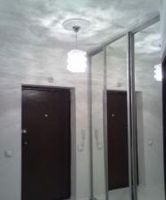 2-комнатная квартира (64м2) в аренду по адресу Есенина ул., 1— фото 4 из 5
