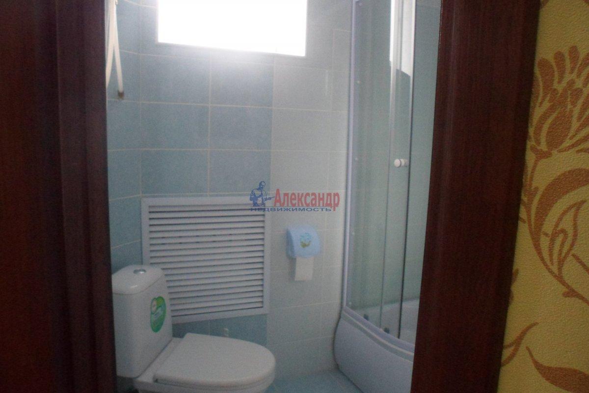 2-комнатная квартира (30м2) в аренду по адресу Сортавала г., Комсомольская ул., 8— фото 7 из 7