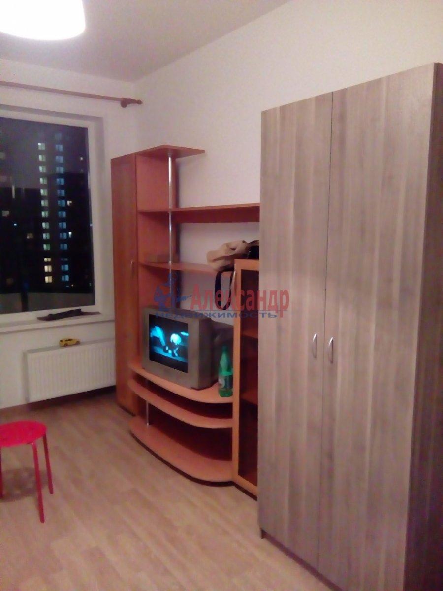 Студия (26м2) в аренду — фото 4 из 8