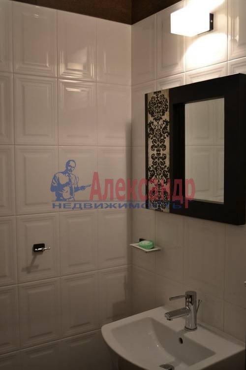 1-комнатная квартира (56м2) в аренду по адресу Вознесенский пр., 20— фото 6 из 7