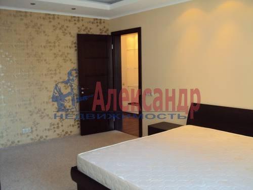 2-комнатная квартира (70м2) в аренду по адресу Тверская ул., 6— фото 3 из 10