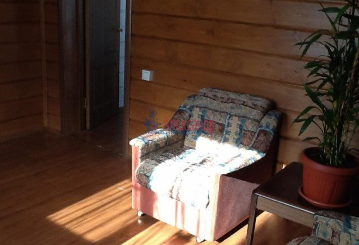 Дом (150м2) в аренду — фото 9 из 10