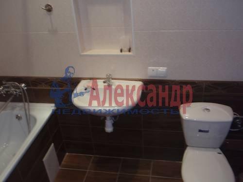 2-комнатная квартира (63м2) в аренду по адресу Ланское шос., 14— фото 6 из 12