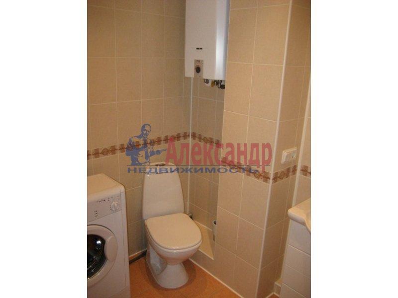 1-комнатная квартира (43м2) в аренду по адресу Энгельса пр., 148— фото 3 из 5