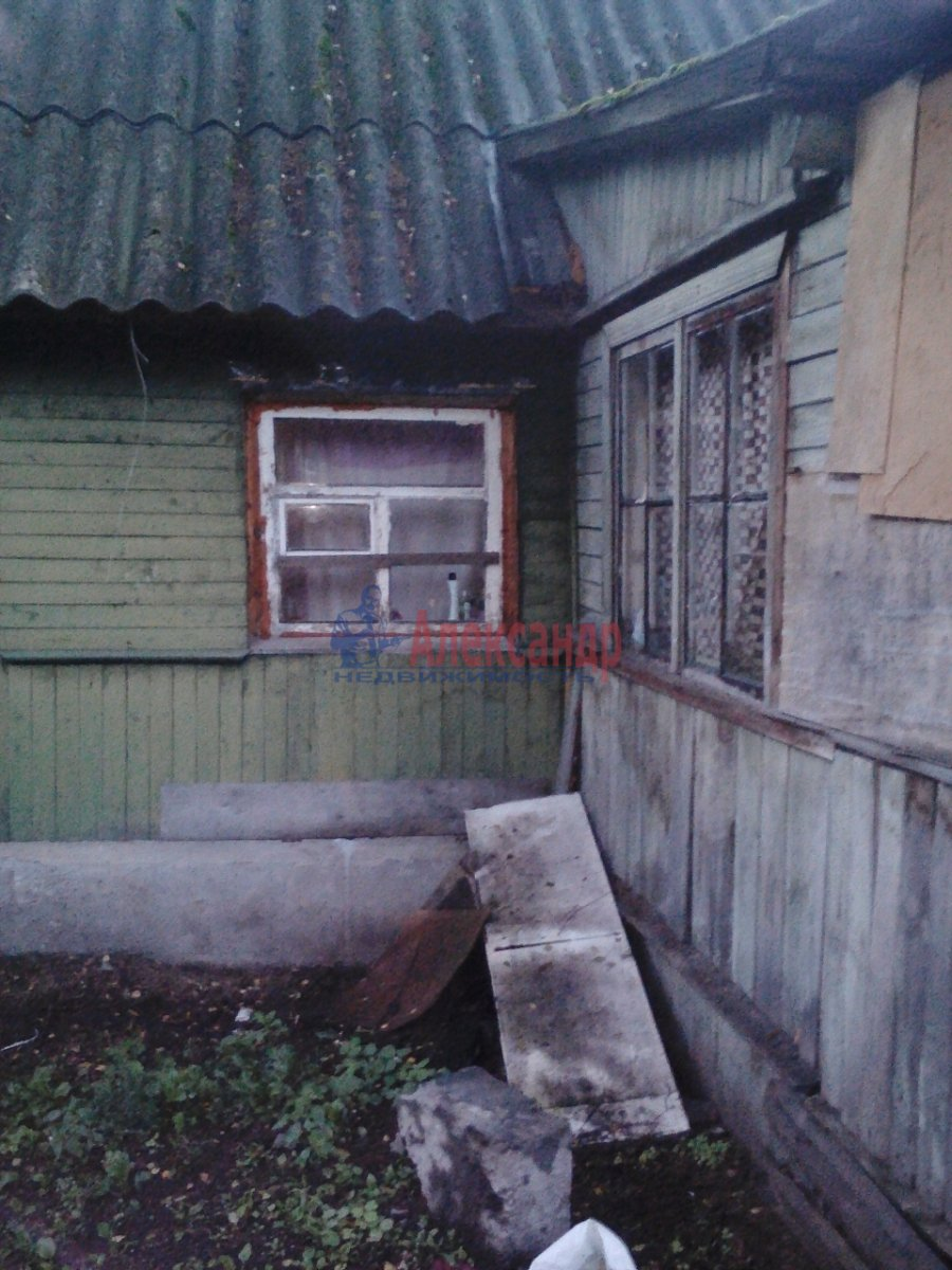 Дом (30м2) в аренду — фото 1 из 1