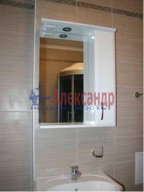 3-комнатная квартира (73м2) в аренду по адресу Богатырский пр.— фото 17 из 17