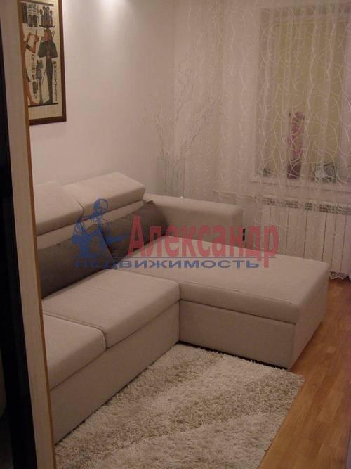 2-комнатная квартира (65м2) в аренду по адресу Садовая ул., 94— фото 8 из 11