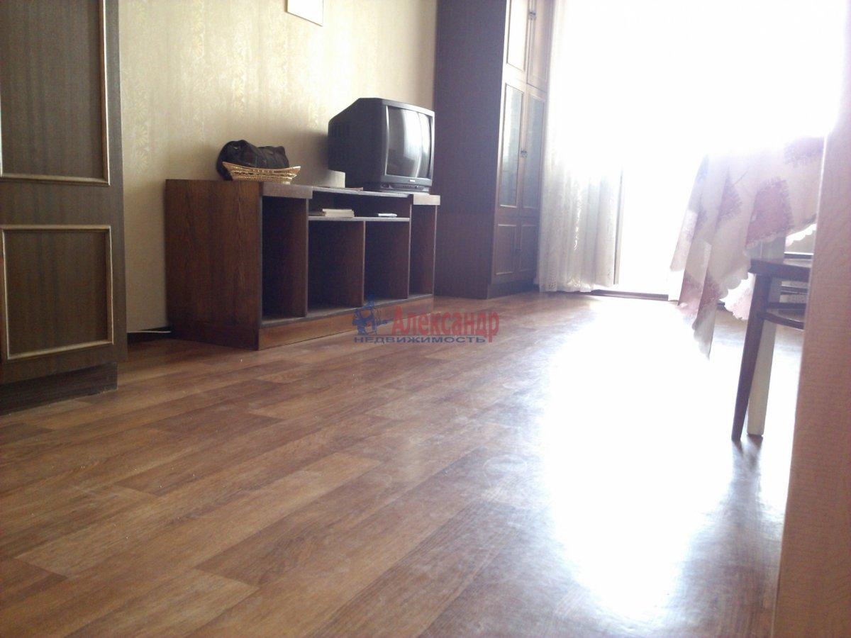 Студия (30м2) в аренду — фото 7 из 10