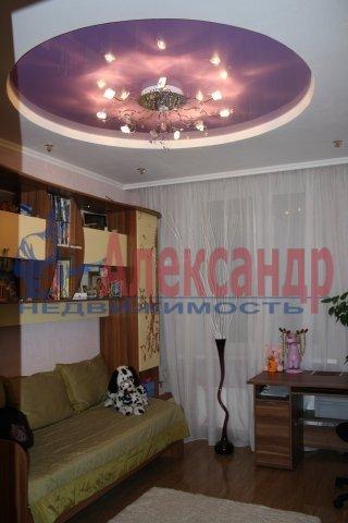 2-комнатная квартира (68м2) в аренду по адресу Гражданский пр., 113— фото 5 из 5