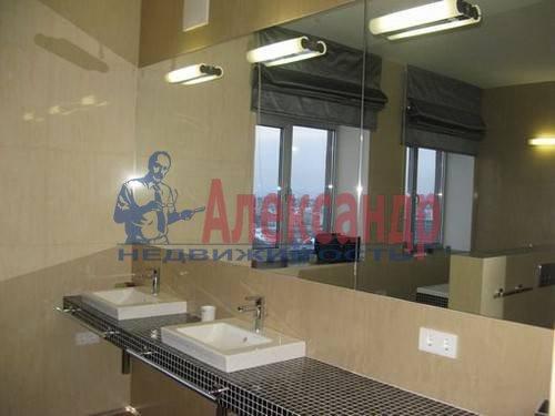 4-комнатная квартира (160м2) в аренду по адресу Вязовая ул., 10— фото 4 из 13