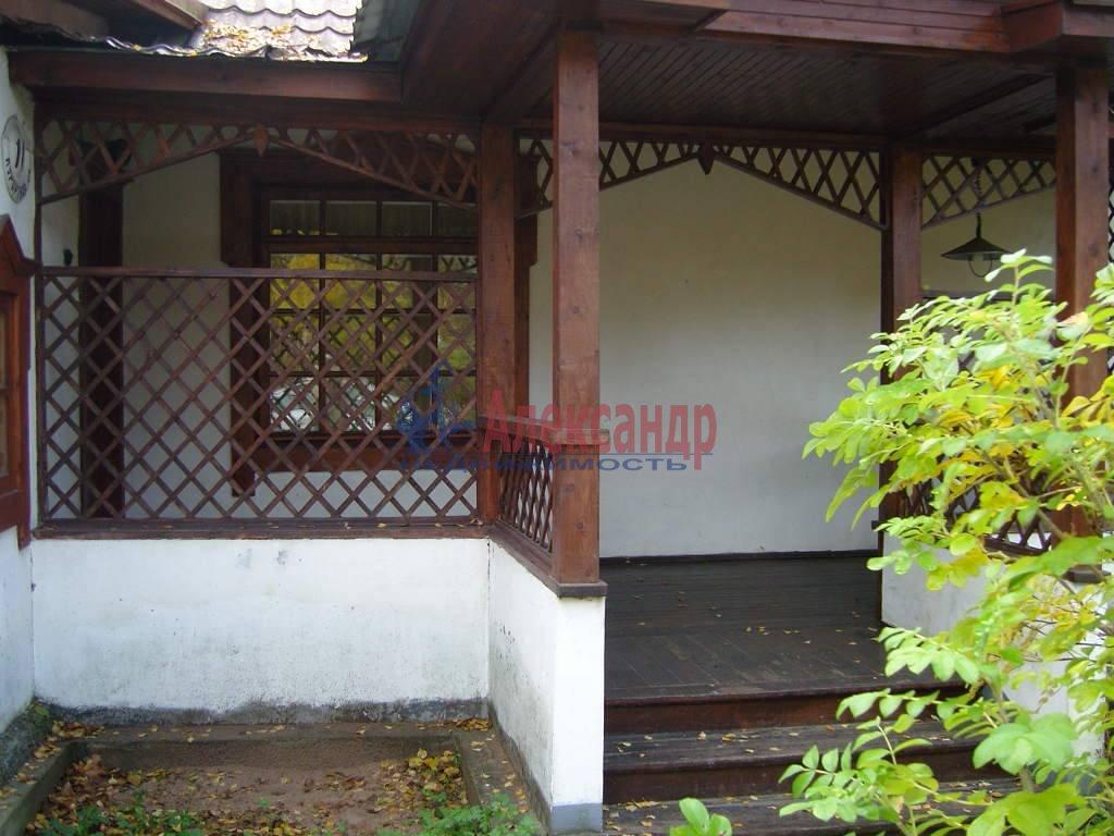 Дом (150м2) в аренду — фото 5 из 9