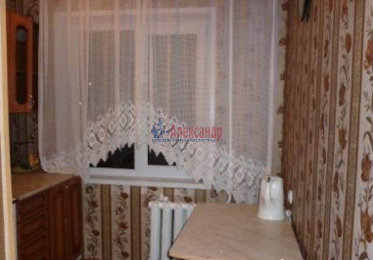 Комната в 3-комнатной квартире (85м2) в аренду по адресу Пестеля ул., 11— фото 3 из 3